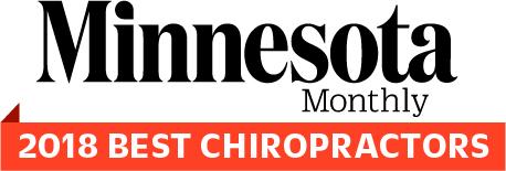 Best Chiropractic