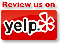 review_us_on_yelp.png