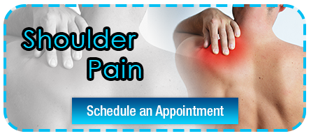 Knee Pain in Portland, OR