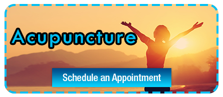 Acupuncture in Portland, OR