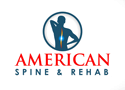 americal spine & rehab