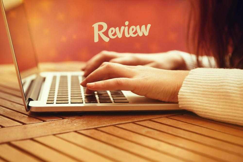 Reviews at Bartell Chiropractic Life Center in Deerfield Beach