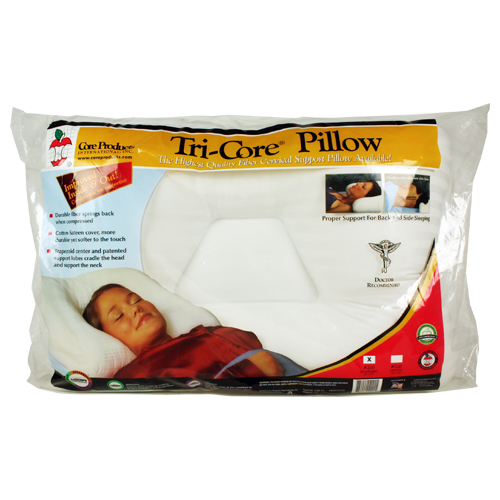 tri_core_pillow.jpg