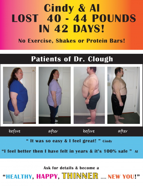 HCG_Al_Cindy_flyer_v5__lose_weight_and_pics_.png