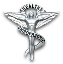 Chiropractor in Muskegon Hts