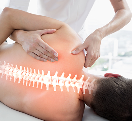 Chiropractic Sports Injury Treatment Gives You That Winning Edge