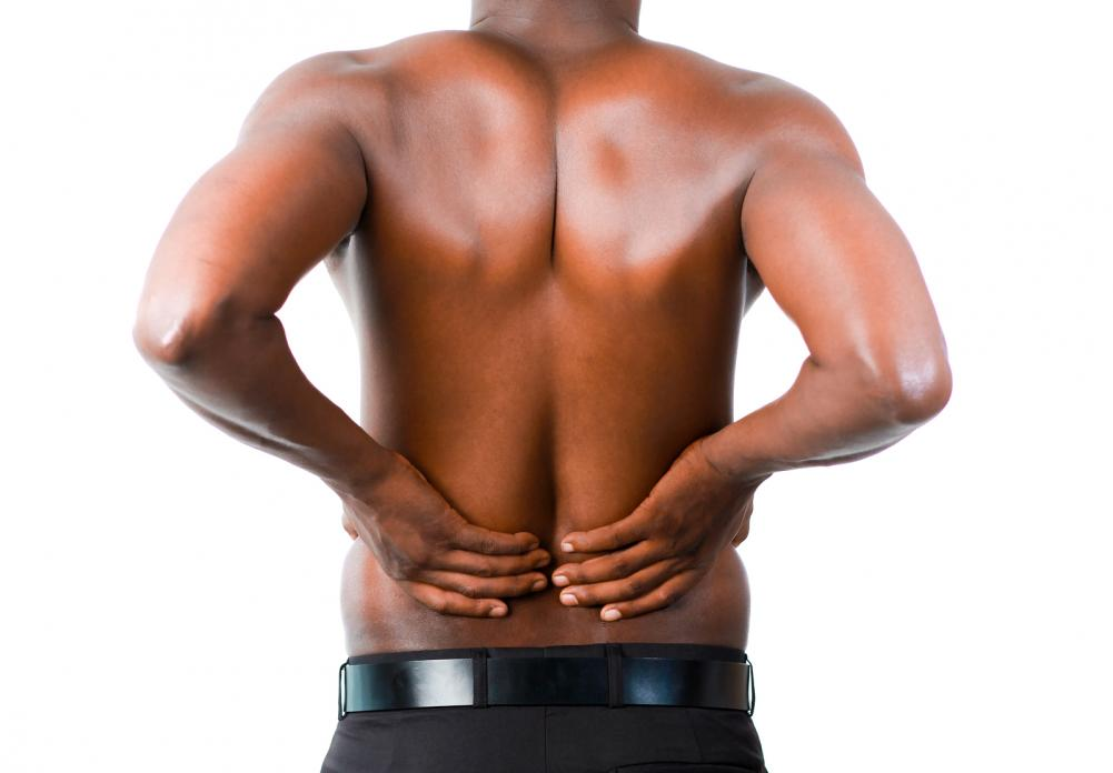 treat back pain at anderson chiropractic in mcmurray and canonsburg pa