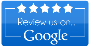 review our renton, wa chiropractor on google