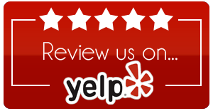 Review our renton, wa chiropractor on yelp