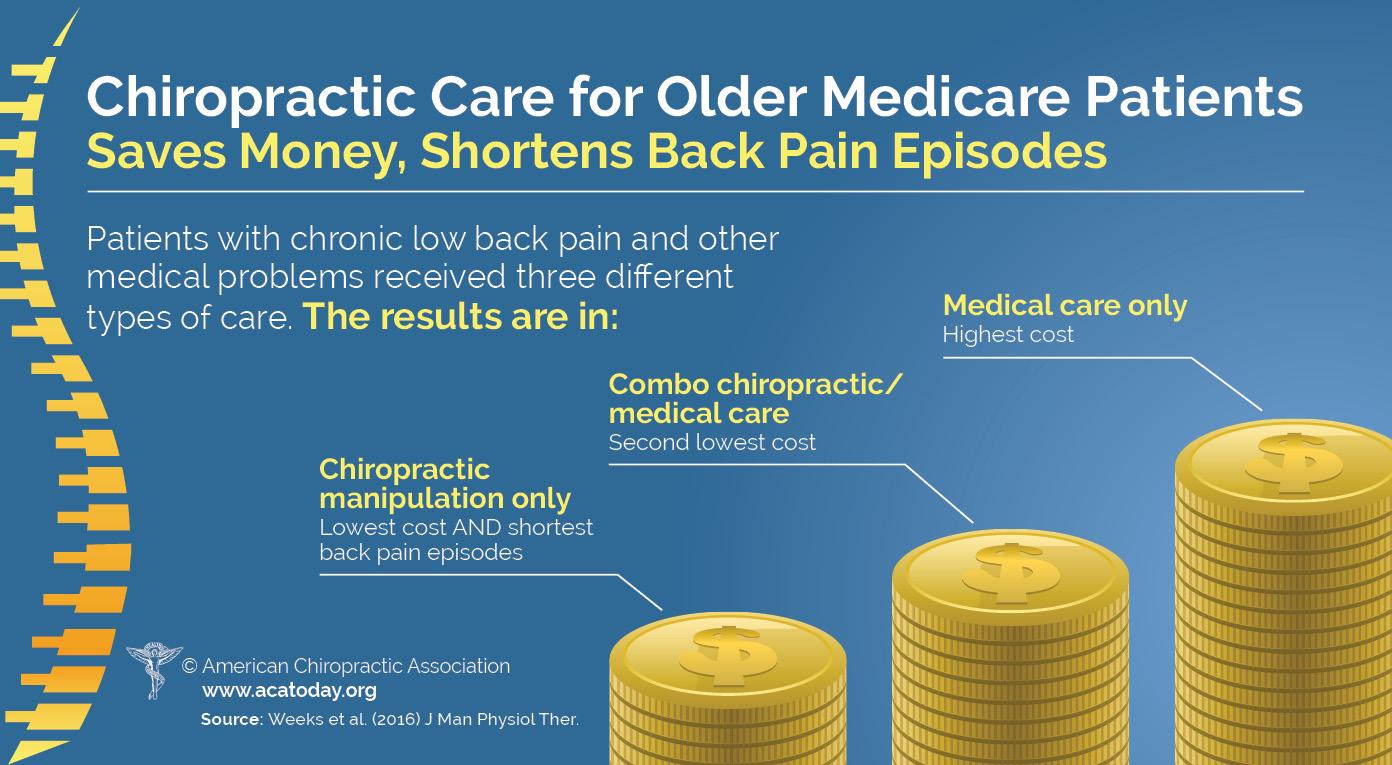 aca-infographic-older-patients-final-668x367-150dpi.jpg