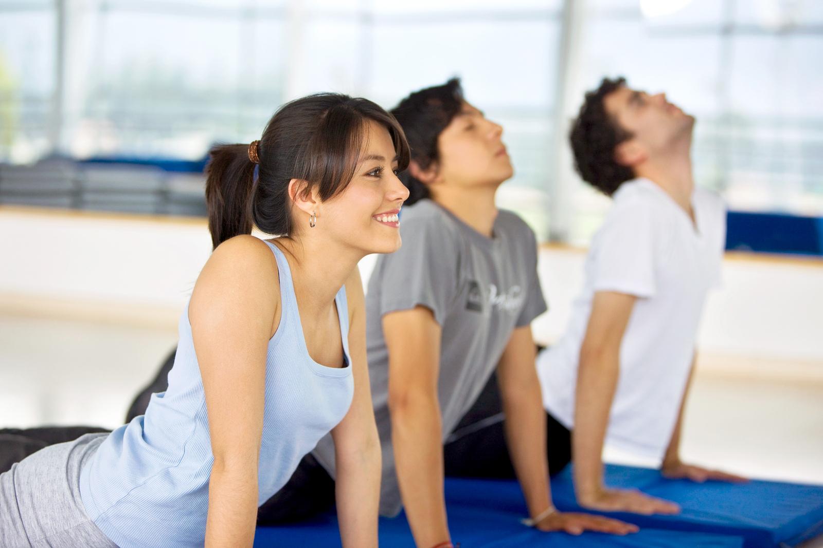 three_benefits_of_yoga.jpg