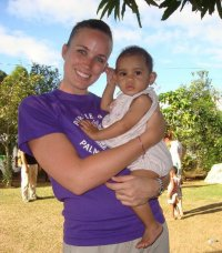 Jennaleigh & Baby Grace_1.jpg