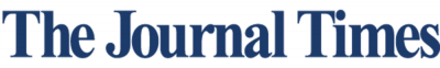 Journal Times Logo