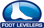 Foot Levelers Stabilizers for back pain Newnan GA