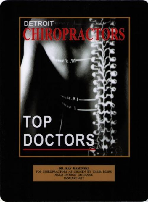 Hour_Detroit_Magazine_2012_Top_Chiropractors_as_chosen_by_their_peers_Dr._Ray_Kaminski_of_Health_Choice_Chiropractic_Clinton_Township_Michigan__Macomb_County_4.JPG