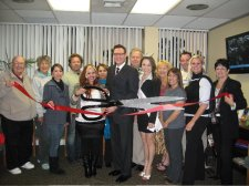 Ribbon_Cutting_IMG_2775.jpg
