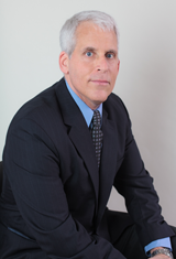 Dr. Harlan Browning, DC Chiropractor, , Sports Medicine Specialist, Applied Kinesiologist