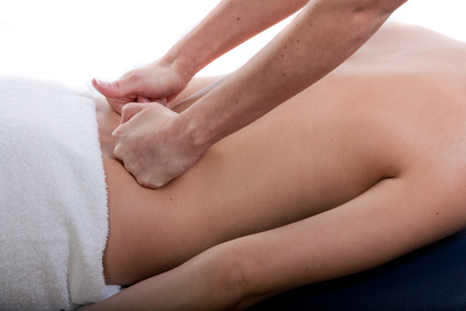 therapeutic massage therapy masseur masseuse roselle care Fairfax northern Virginia