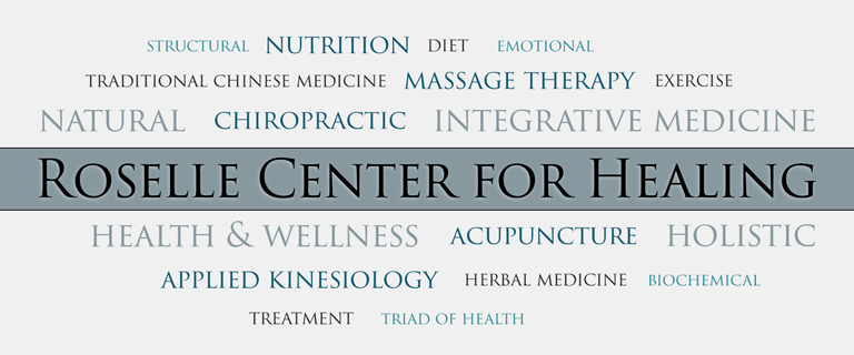 holistic integrative medicine natural health wellness treatment roselle center fairfax va virginia word cloud