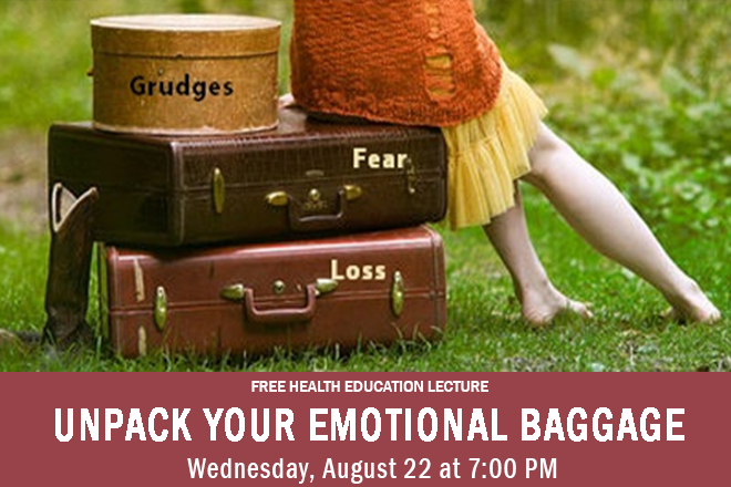 he-emotional-baggage