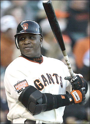 Barry_Bonds.jpg