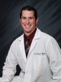 Chico family chiropractor treats vertigo, herniated discs and neck pain