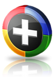 google_v2.png