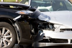 Marysville auto accident injury care provided by chiropractor