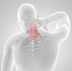 Marysville chiropractor provides neck pain relief from whiplash