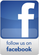Performance_Chiropractic_FacebookIcon_02.png