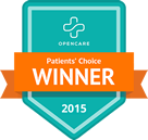 Top 10 Chiropractors in Mesa 2015