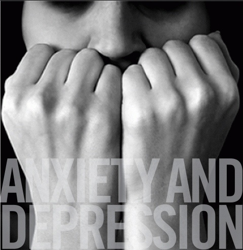 Anxiety & Depression Treatment in Rochester, NY
