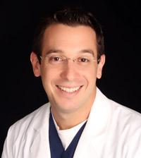 dr_adam_zuckerman_boynton_beach_chiropractor.jpg