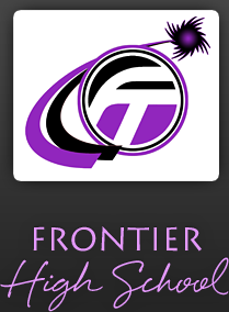 frontierhs_logo.png