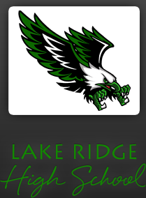 lakeridge_logo.png