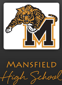 mansfieldhs_logo.png