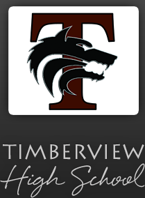 timberviewhs_logo.png