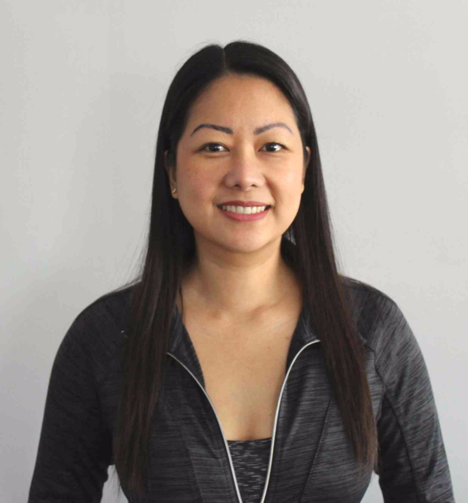 Kathryn, Chiropractic Assistant, Health & Healing Family Chiropractic Mississauga