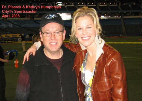 Dr._P._and_Kathryn_Humphreys_1.jpg