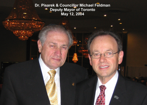 Dr._P_and_Michael_Feldman_1.jpg