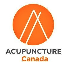 acupuncture-cda.jpg