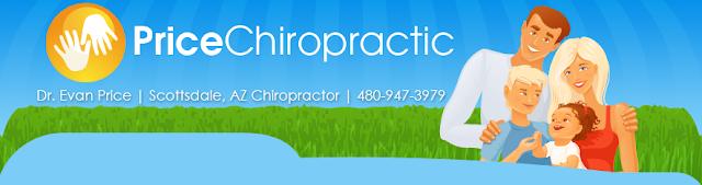 wwwpricechiropracticcom-9.png