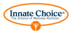 Innate_Choice_logo.jpg