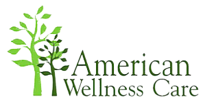 American Wellness Care Logo