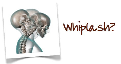 Chiropractor for whiplash in Lexington KY
