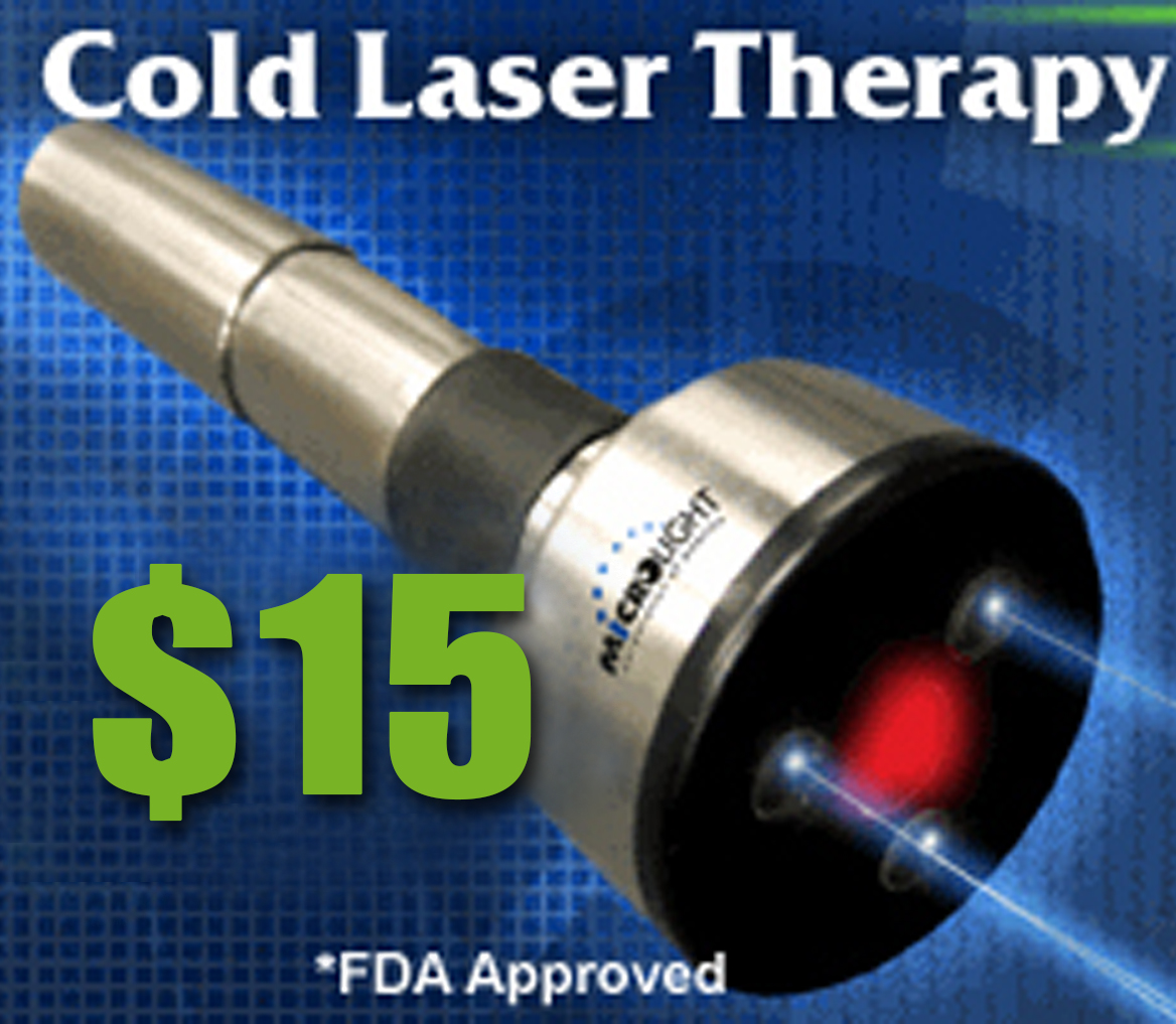 Cold Laser Therapy.jpg