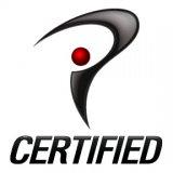 pman_cert_logo.jpg