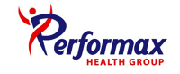 We accept Performax health care