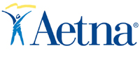 We accept Aetna Healthcare