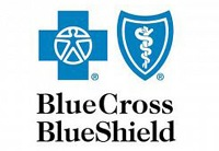 We accept blue cross blue shield healthcare insurance for chiropractor in New York City